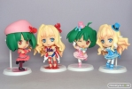 фотография Ichiban Kuji Premium Macross F ~Utahime Collection~ Second Stage: Sheryl Nome