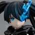 figma Black ★ Rock Shooter