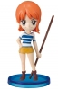 фотография One Piece World Collectable Figure Vol. 12: Nami