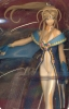 фотография Belldandy Movie Battle Costume Ver.