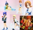 фотография Pani Poni Dash! One Coin Grande Figure Collection: Serizawa Akane