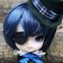 Little Dal Ciel