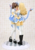 фотография E2 Original Cat Eared Maid Blue ver.