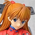 PM Figure Asuka Langley Soryu Girl with Chair Ver.
