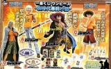 фотография Ichiban Kuji One Piece Opening a New Era: Luffy