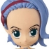 One Piece World Collectable Figure Vol. 12: Nojiko