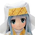 Pureneemo Characters 040 Index