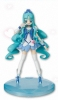 фотография Heartcatch Pretty Cure DX Girls Figure: Cure Marine
