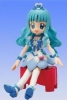 фотография Bandai Action Figure Heartcatch Precure!: Cure Marine