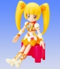 фотография Bandai Action Figure Heartcatch Precure!: Cure Sunshine