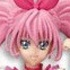 Banpresto Suite Precure Cure Melody