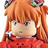 KUBRICK Rebuild of Evangelion SERIES 2: Souryu Asuka Langley