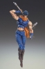 фотография Super Action Statue Joseph Joestar Part II Ver.