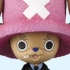 Pirates to Aim: Tony Tony Chopper - Cook (Sanji)