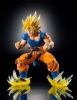 фотография Super Figure Art Collection: Son Goku SSJ