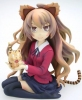фотография Treasure Figure Collection: Aisaka Taiga