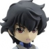 Gundam 00 2th Season Chibi Voice I-doll #2: Setsuna F. Seiei
