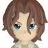 Gundam 00 Chibi Voice I-doll: Lockon Stratos