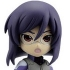 Gundam 00 2th Season Chibi Voice I-doll #2: Tieria Erde