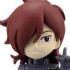 Gundam 00 2th Season Chibi Voice I-doll #2: Patrick Colasour