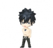 фотография Fairy Tail Deformed Mini Figure: Gray Fullbuster