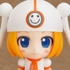 Nendoroid Gumako: Cheerful ver.
