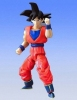 фотография Ultimate Figure Series: Son Goku