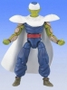 фотография Ultimate Figure Series: Piccolo