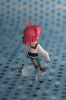 фотография Lucky Star Figure Collection: Akira Secret Ver.