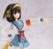 фотография Solid Works Collection DX: Suzumiya Haruhi