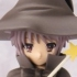 Solid Works Collection DX: Yuki Nagato