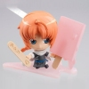 фотография Petit Chara Land Gintama Gin-san's Ice Cream Shop Kamui Ver. B