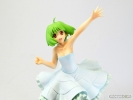 фотография SQ Ranka Lee Last Episode Ver.