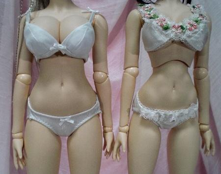 аниме картинки толстых: