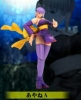 фотография K-T Mini Action Figure: Ayane