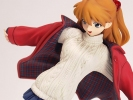 фотография Soryu Asuka Langley Winter Wear Ver.