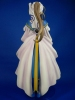 фотография Belldandy TV Version Goddess Dress Specification Ver.