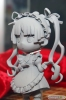 фотография Maria Holic Alive Deformed Figure Vol.2: Matsurika