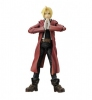 фотография Play Arts Kai Edward Elric