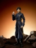 фотография Play Arts Kai Roy Mustang