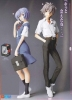 фотография PM Figure Kaworu Nagisa School Uniform Ver.