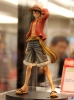 фотография The Grandline Men Vol.10: Monkey D. Luffy