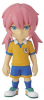 фотография Inazuma Eleven Go Figure Collection DX: Kirino Ranmaru