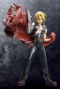 фотография G.E.M. Series Edward Elric