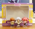 фотография Nendoroid Petite: Angel Beats Set 02: Yui