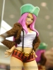фотография The Grandline Lady DX Figure Vol.1 Jewelry Bonney