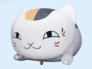 фотография Nyanko Teacher Jumbo Plush
