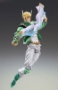 фотография Super Action Statue Caesar Antonio Zeppeli