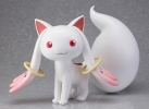 фотография Kyubey Soft Vinyl Figure