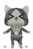 фотография Monster Hunter Sitting Plush: Melaleu/Joy